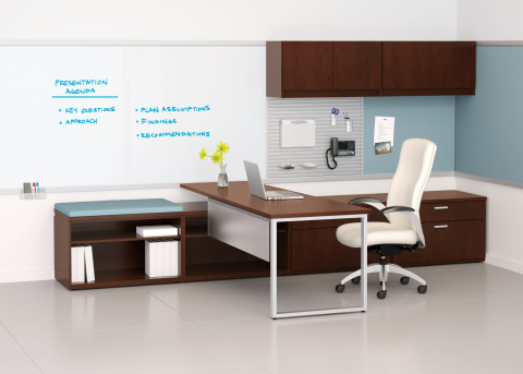 Pleasing Savvi Commercial And Office Furniture Affordable And High Download Free Architecture Designs Xoliawazosbritishbridgeorg